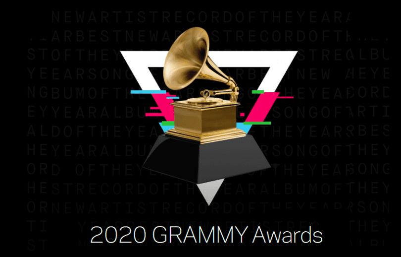 Ex presidenta de la Academia de Grabación denunció conflictos de interés en los Grammy