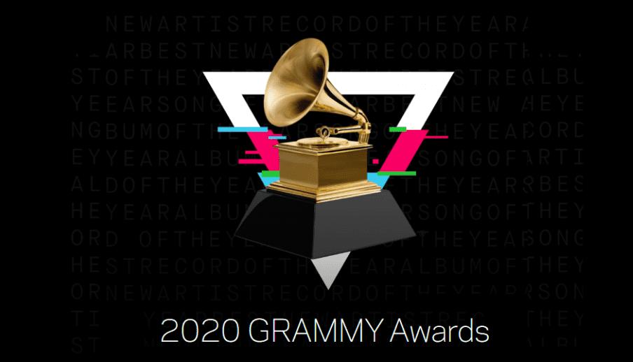 """""""Ex presidenta de la Academia de Grabación denunció conflictos de interés en los Grammy"""""""