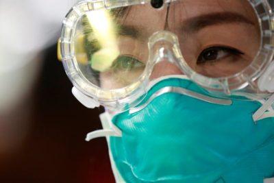 Ministerio de Salud de Perú reconoce cuatro posibles casos de coronavirus