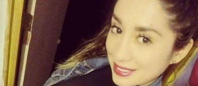 Caso Fernanda Maciel: se mantiene prisión preventiva para único imputado