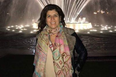 ANFP buscará sumar a la primera mujer integrante de su directorio