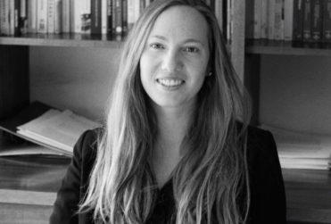 """Directora ejecutiva Acción Educar sobre PSU: """"Es imposible pensar en cambios inmediatos de un año para otro"""""""