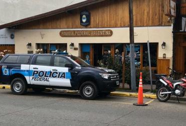 Tarotista chilena fue detenida en Argentina por millonarias estafas