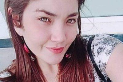 Su madre fue víctima de femicidio: el brutal asesinato de una joven que impactó a Buenos Aires