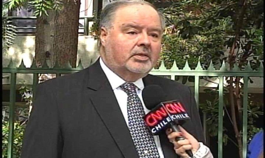 Ángel Botto