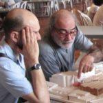 Las obras y polémicas en la carrera del fallecido arquitecto Cristián Boza