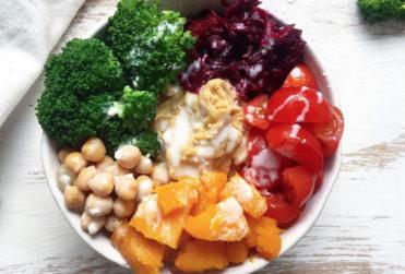 """No más """"¿Qué comemos hoy?"""": la app chilena que ayuda a planificar la cocina"""