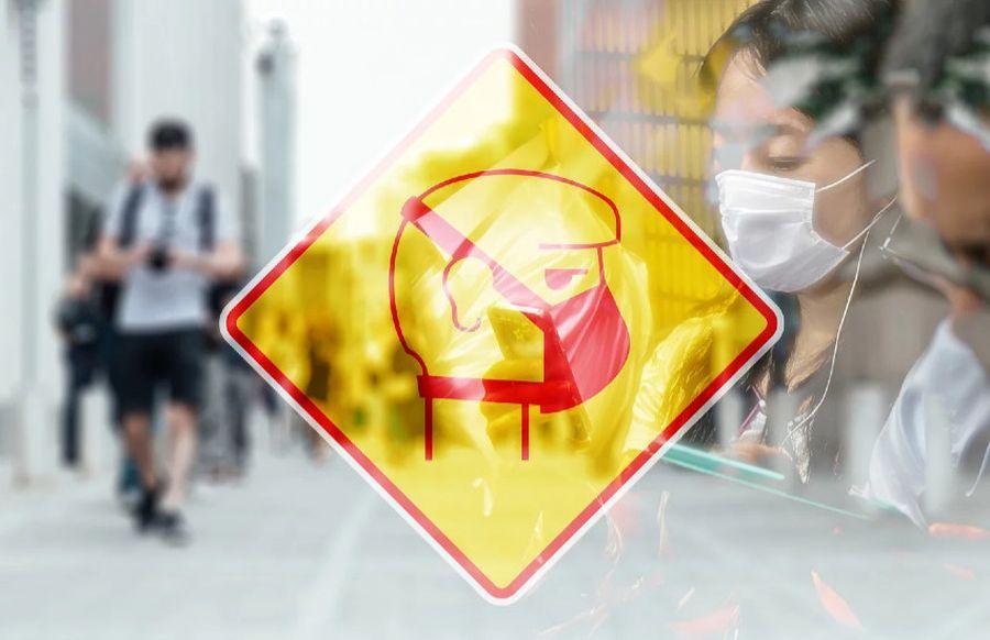 Detectan los primeros dos casos de coronavirus en Rusia