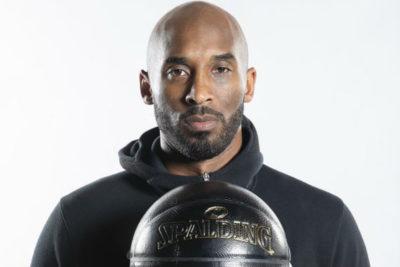 Todos los detalles de la acusación de violación que enfrentó Kobe Bryant en 2003