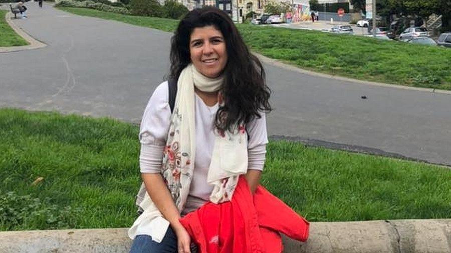 Lorena Medel y el rechazo de su llegada a la ANFP: