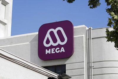 Nueva programación de Mega aumenta rating de la tarde y noche