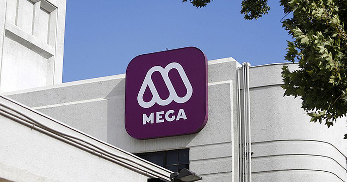 """""""Nueva programación de Mega aumenta rating de la tarde y noche"""""""