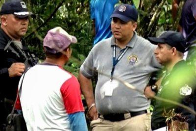 Panamá: secta religiosa asesina a madre embarazada y sus cinco hijos