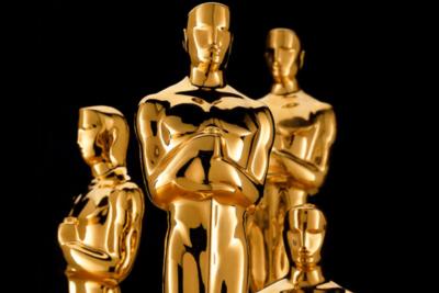 Bajas nominaciones femeninas y casi nula presencia de raza negra en nominados a los Oscar 2020