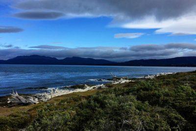 Punta Arenas: un lugar que merece conocerse