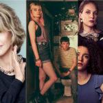 ¿Thriller o comedia?: qué ver en Netflix durante el tercer fin de semana de enero