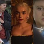 Qué ver en Netflix durante el último fin de semana de enero