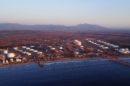 Terminal Marítimo Quintero