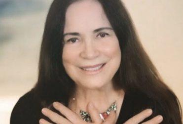 Regina Duarte: vigilada por la dictadura brasileña