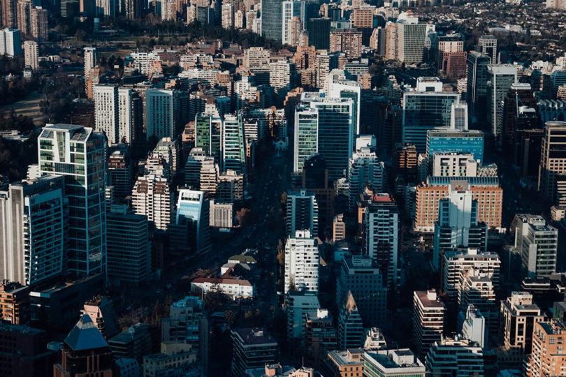 Un paseo diferente en Santiago: los museos