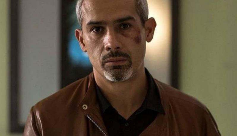 Dos actores de Televisa muerenen plena grabación de una teleserie