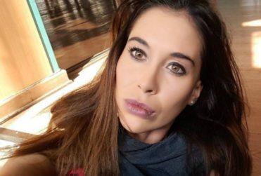 """Valentina Roth revive polémica con Alexis Sánchez: """"Esta semana voy a contar la verdad"""""""