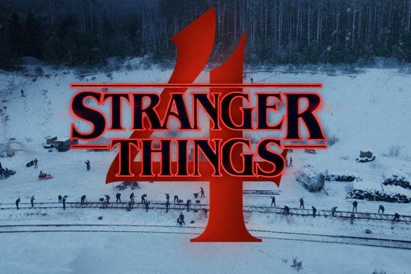 El primer teaser de Stranger Things 4 disipa la principal duda que dejó el final de la tercera temporada