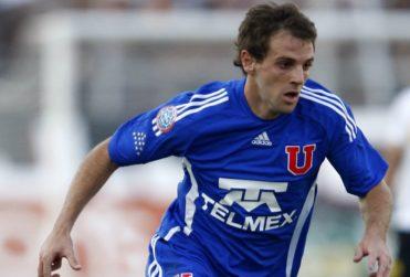"""Walter Montillo: """"No era el momento para jugar la Copa Libertadores"""""""