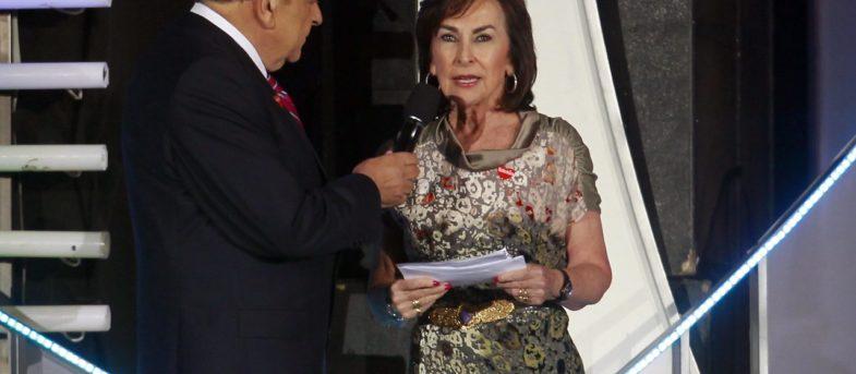 Fortuna de la matriarca Luksic cae 2,6 billones de dólares por impacto del coronavirus