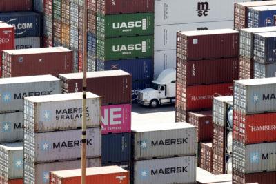 ¿Podrá el TPP-11 diversificar las exportaciones chilenas?