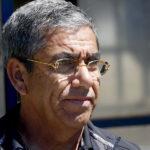 Gualberto Jara fue oficializado como DT interino de Colo Colo