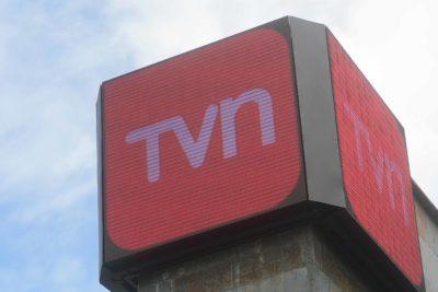 Gobierno propone a ex ministras para sumarse a directorio de TVN