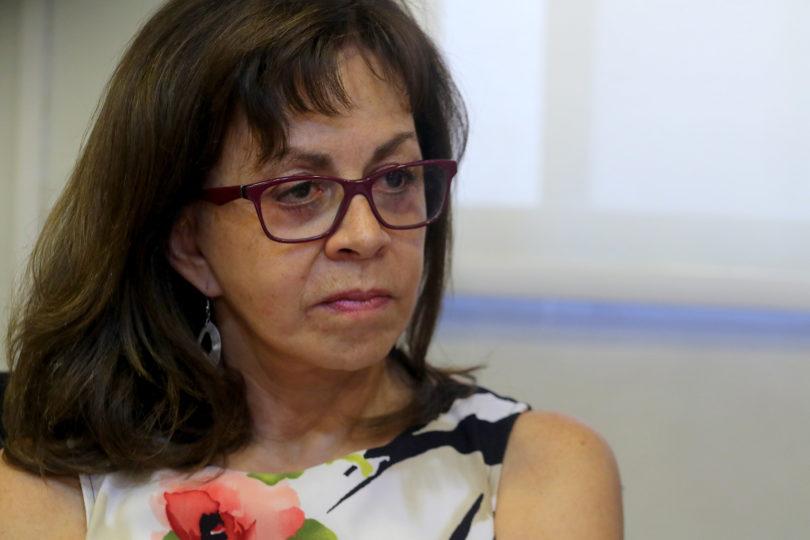 """Directora del Demre sobre implementación de pruebas para reemplazar a la PSU: """"Hay que darles unos dos años"""""""