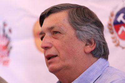 PC pedirá anular juicio que lo condena a pagar $170 millones a trabajadora