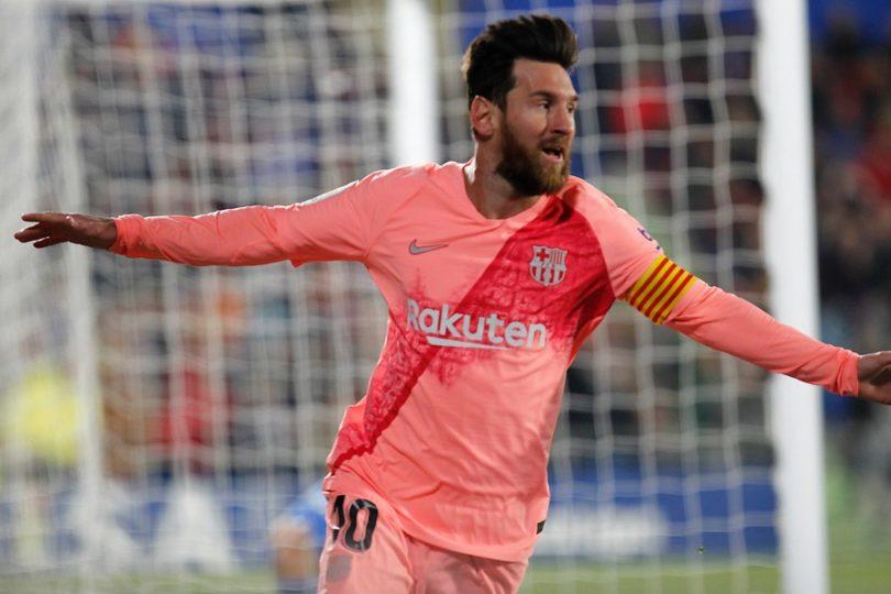 La crisis que tiene a Lionel Messi lejos del Barcelona y siendo tentado por cinco equipos