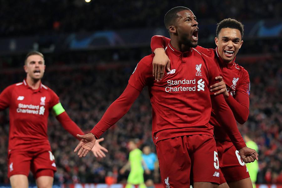 """""""Liverpool podría quedarse sin el título de la Premier League por el coronavirus"""""""