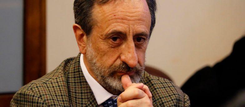 Nuevo error del INE levanta suspicacias sobre información de cifras oficiales