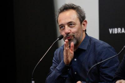 """""""Viene de hace tiempo"""": Daniel Muñoz reacciona a campaña que busca boicotear su nueva obra"""