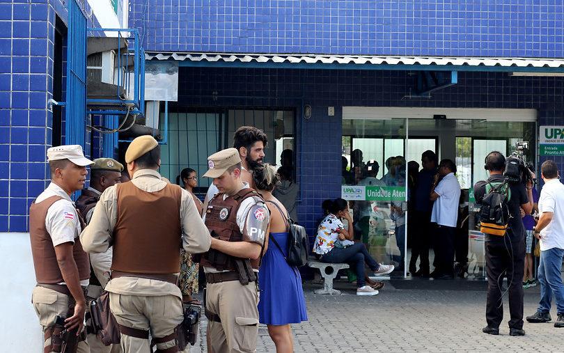 Joven chilena de 22 años muere apuñalada en Brasil