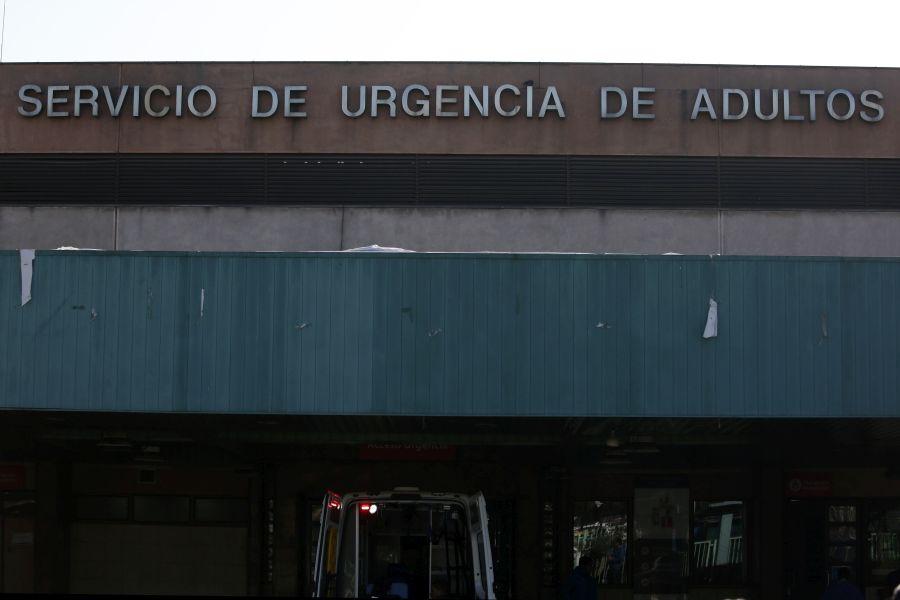 """""""Descartan caso sospechoso de coronavirus en el Hospital San José"""""""