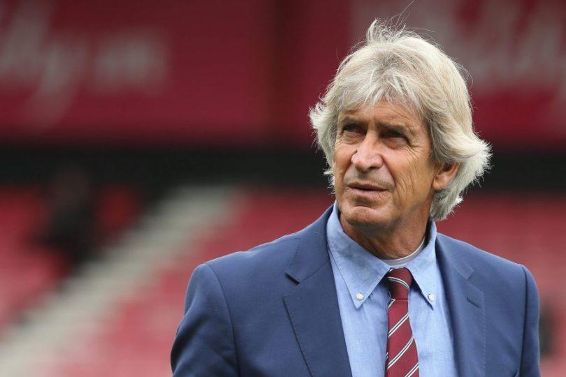 AC Milan tendría en carpeta a Manuel Pellegrini