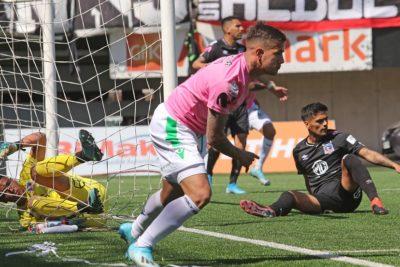 Intendencia no autoriza el Estadio Bicentenario de La Florida para el partido entre Audax Italiano y Colo Colo