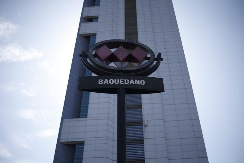 Sindicatos de Metro exigen sacar definitivamente la comisaría de estación Baquedano