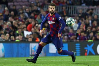 Barcelona niega contratación de empresa para desprestigiar a rivales en redes sociales