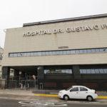 Seremi de Salud busca a pasajeros que viajaron a Viña del Mar junto a mujer con meningitis
