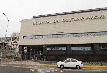 Seremi de Salud busca a pasajeros que viajaron a Viña del Mar junto a mujer que murió por meningitis