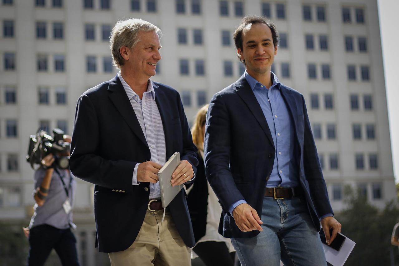 ¿Kast por la Convención Constitucional?: por qué el Partido Republicano tiene tres espacios en la franja