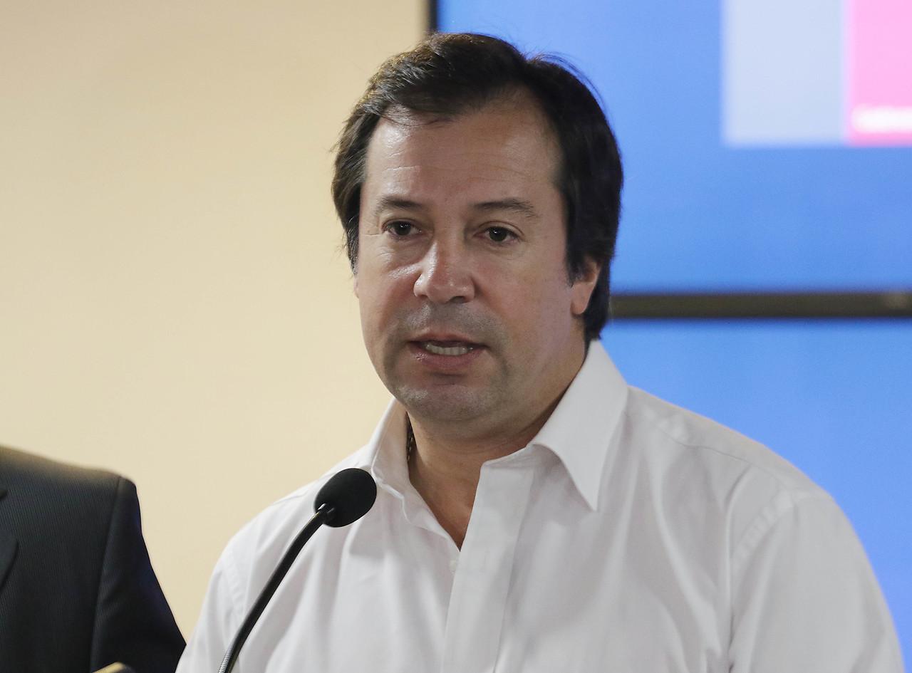 """""""2019: Inversión extranjera directa crece un 78% y alcanza los US$10.797 millones"""""""