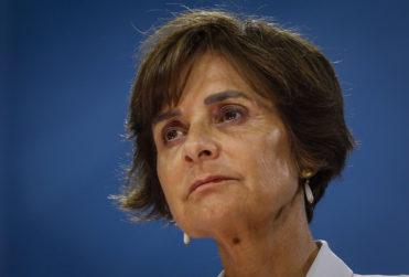 """Ministerio de Salud aseguró que llegada del coronavirus a Chile """"puede ser pronto"""""""