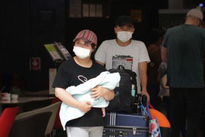 Las medidas anunciadas por el Minsal para evitar el contagio de coronavirus en Chile